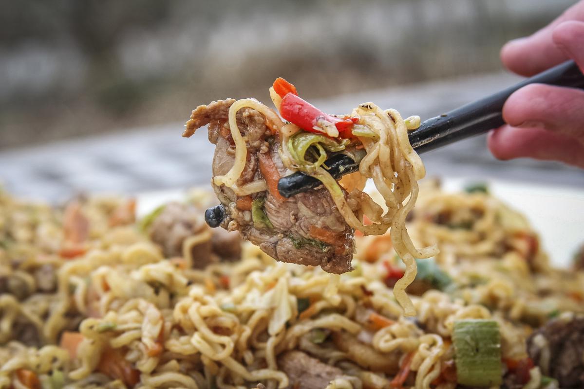 ©pendley-cooking-duck-stir fry-5.jpg