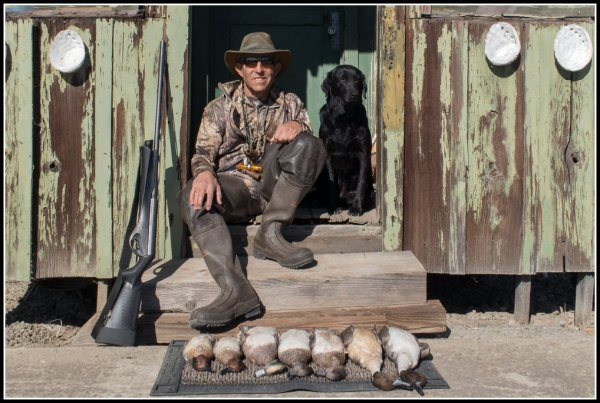 16-1283_duck_club_Annie_me_#25_Woods_cabin-11-16-16_f.jpg