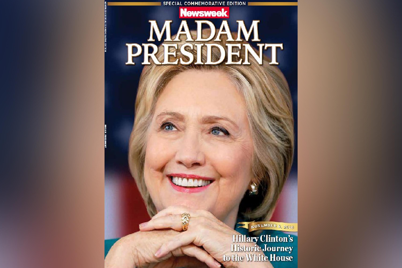 161107-newsweek-clinton-cover[1].jpg