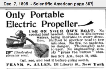 1895-Allen-ad-SciAm.png