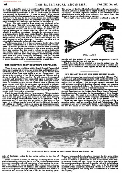 1895-Salisbury-elec-article-Electrical Engineer-V0l-19.JPG