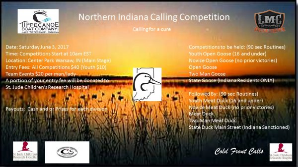 2017 Calling Competition.jpg