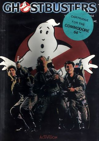 322px-Ghostbusters_Cover_Modul.jpg