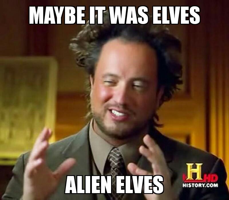 Ancient Aliens 04102019202242.jpg