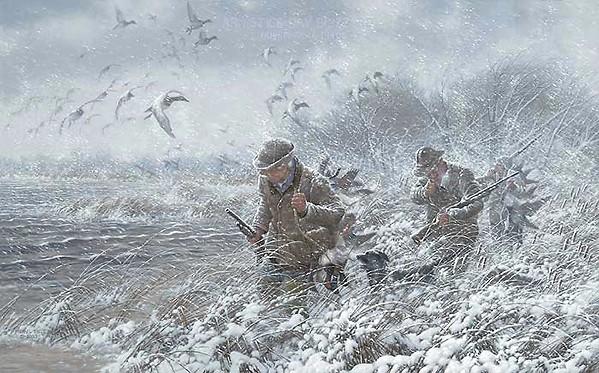armistice_day.jpg