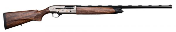 B1681-Beretta-A400.jpg