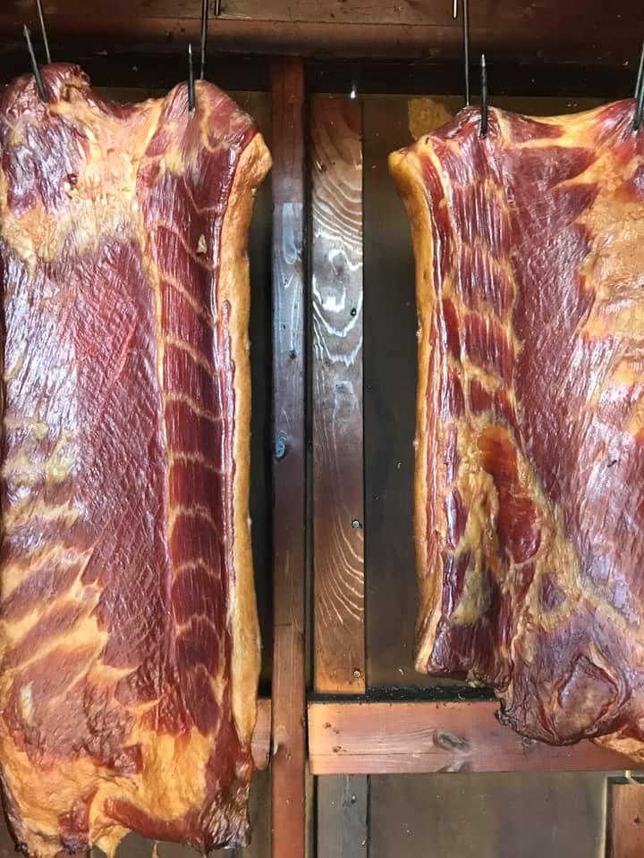 bacon4.jpg