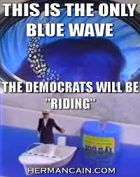 bluewave.png