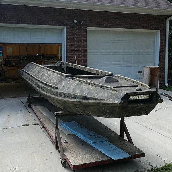 boat build.jpg