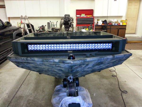 Boat LED bar.jpg