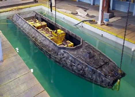 boat test.jpg
