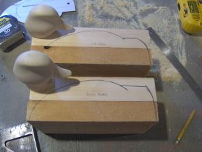 Bufflehead Demo - 3 Side Layout.jpg