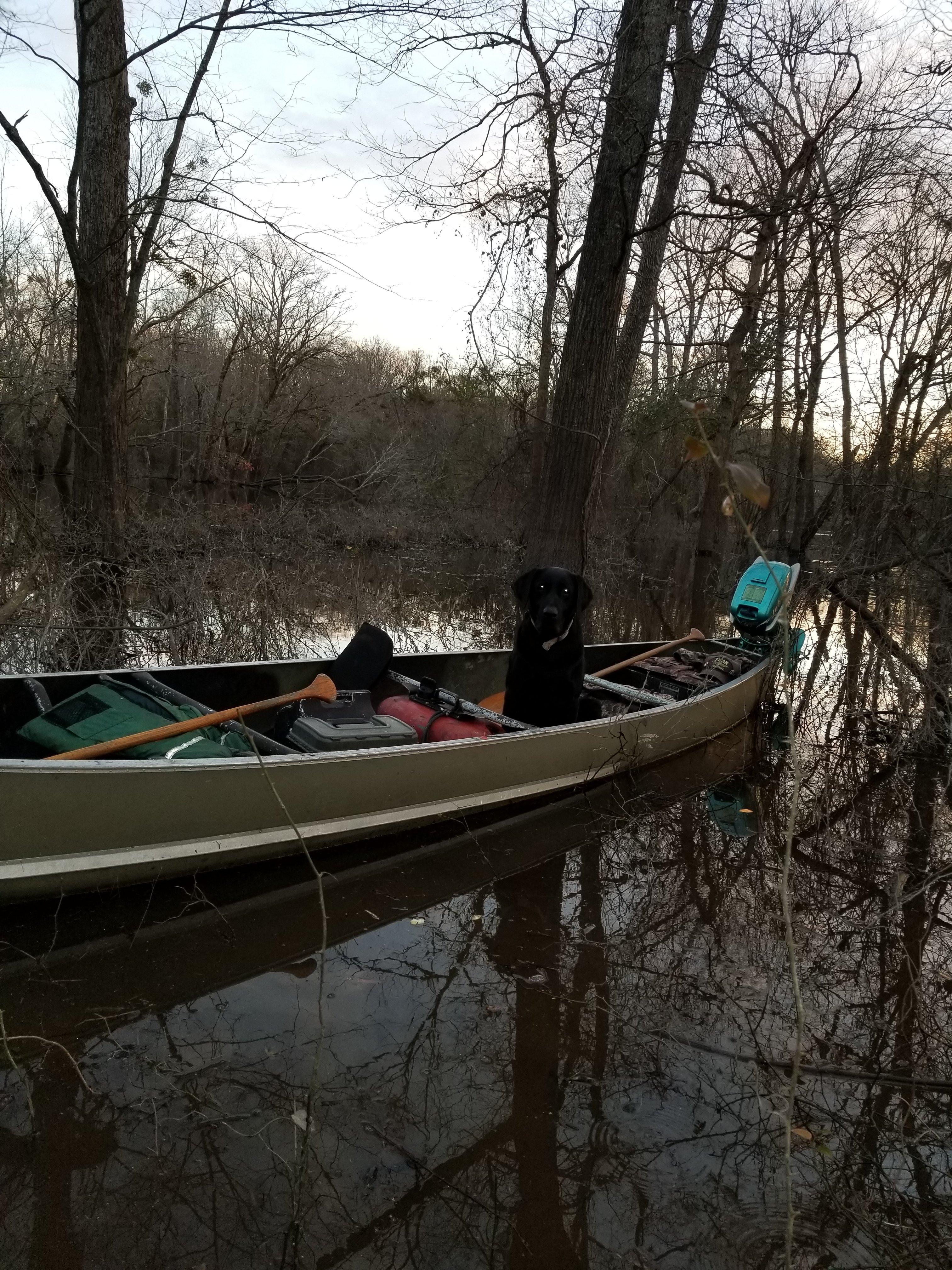 canoe pic 2.jpg