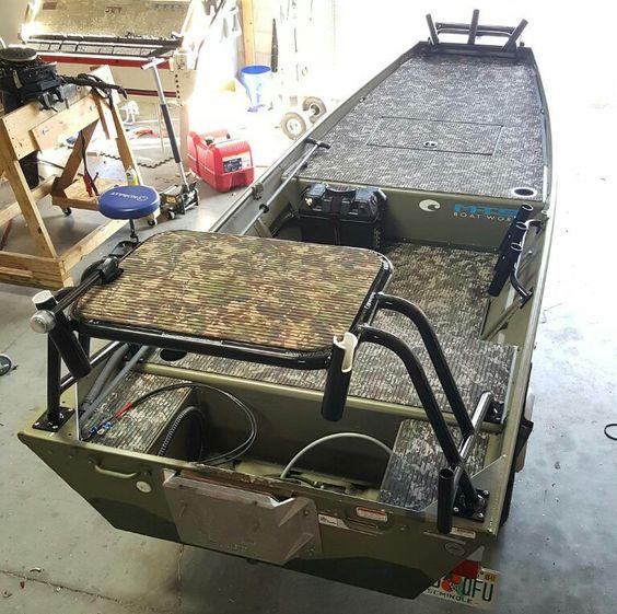 carp rear.jpg
