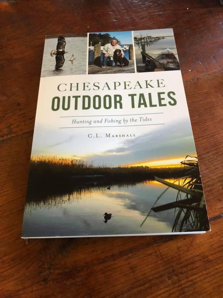 chesapeake outdoor tales cover.jpg
