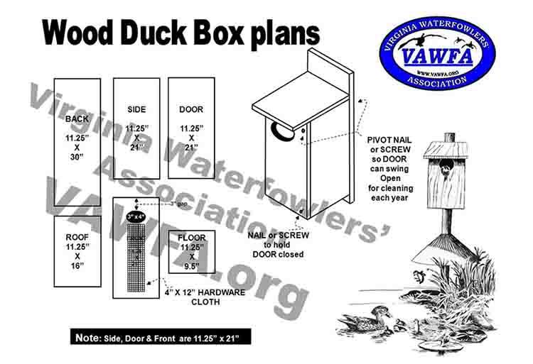Copy of wood duck box plans-1...jpg