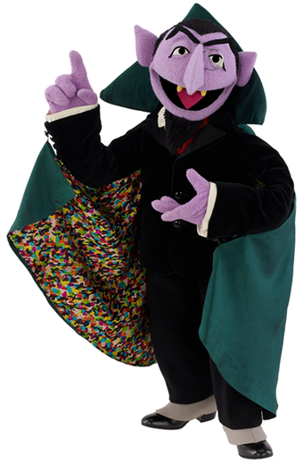 CountVonCount.png