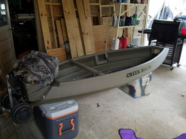 Creekboat 2.jpg