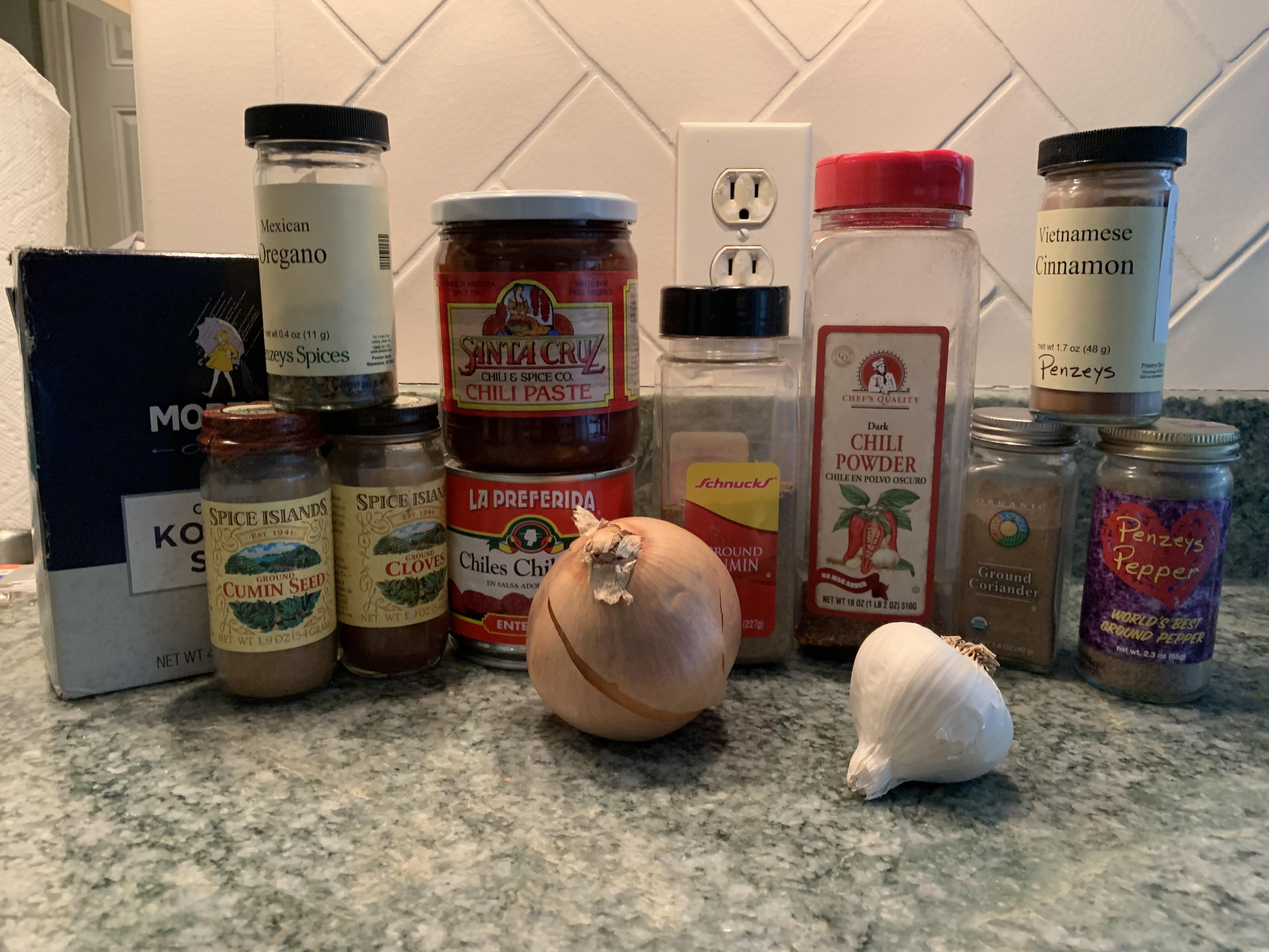 Crorizo Spices.jpg