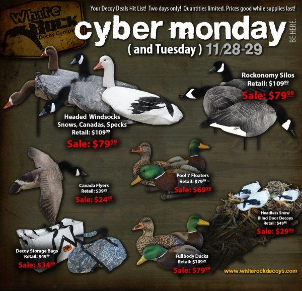 Cyber Monday Flyer16_forums.jpg
