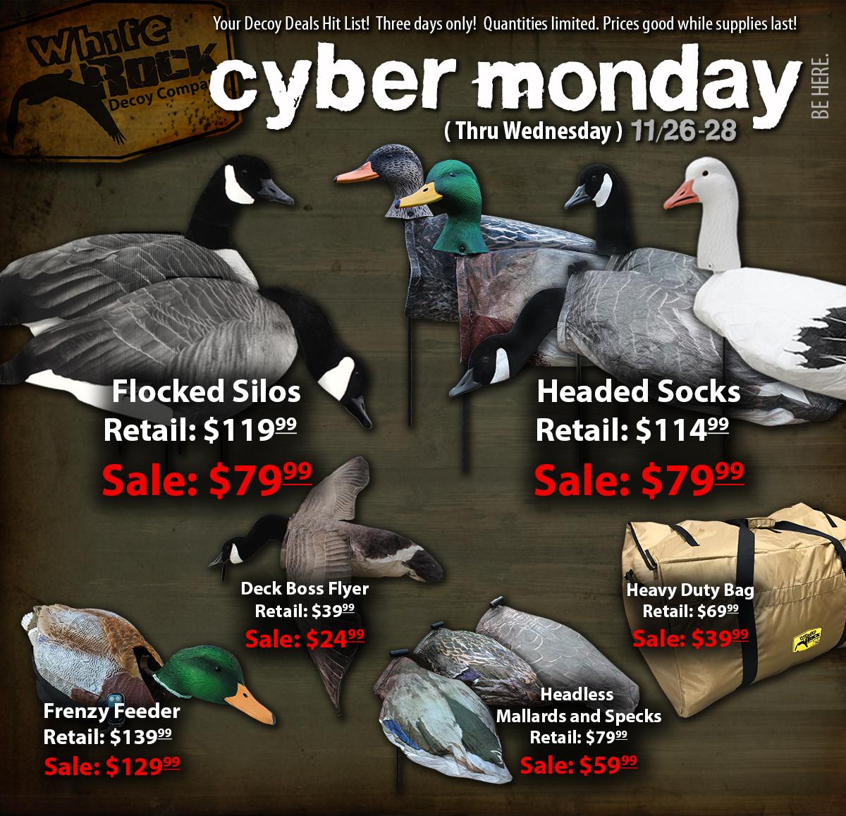 Cyber Monday Flyer18_forums.jpg