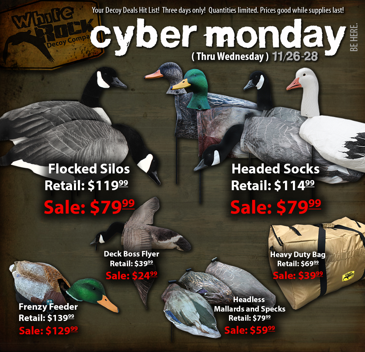 Cyber Monday Flyer18_forums.jpg