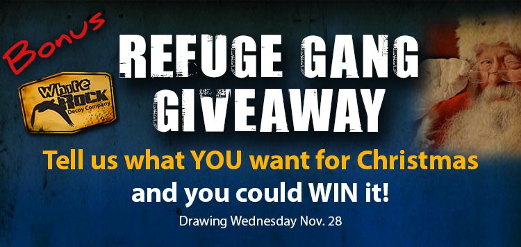 Cyber Monday18_refuge giveaway.jpg