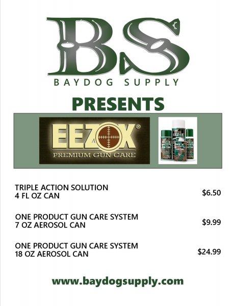 Eezox Ad w Prices.jpg