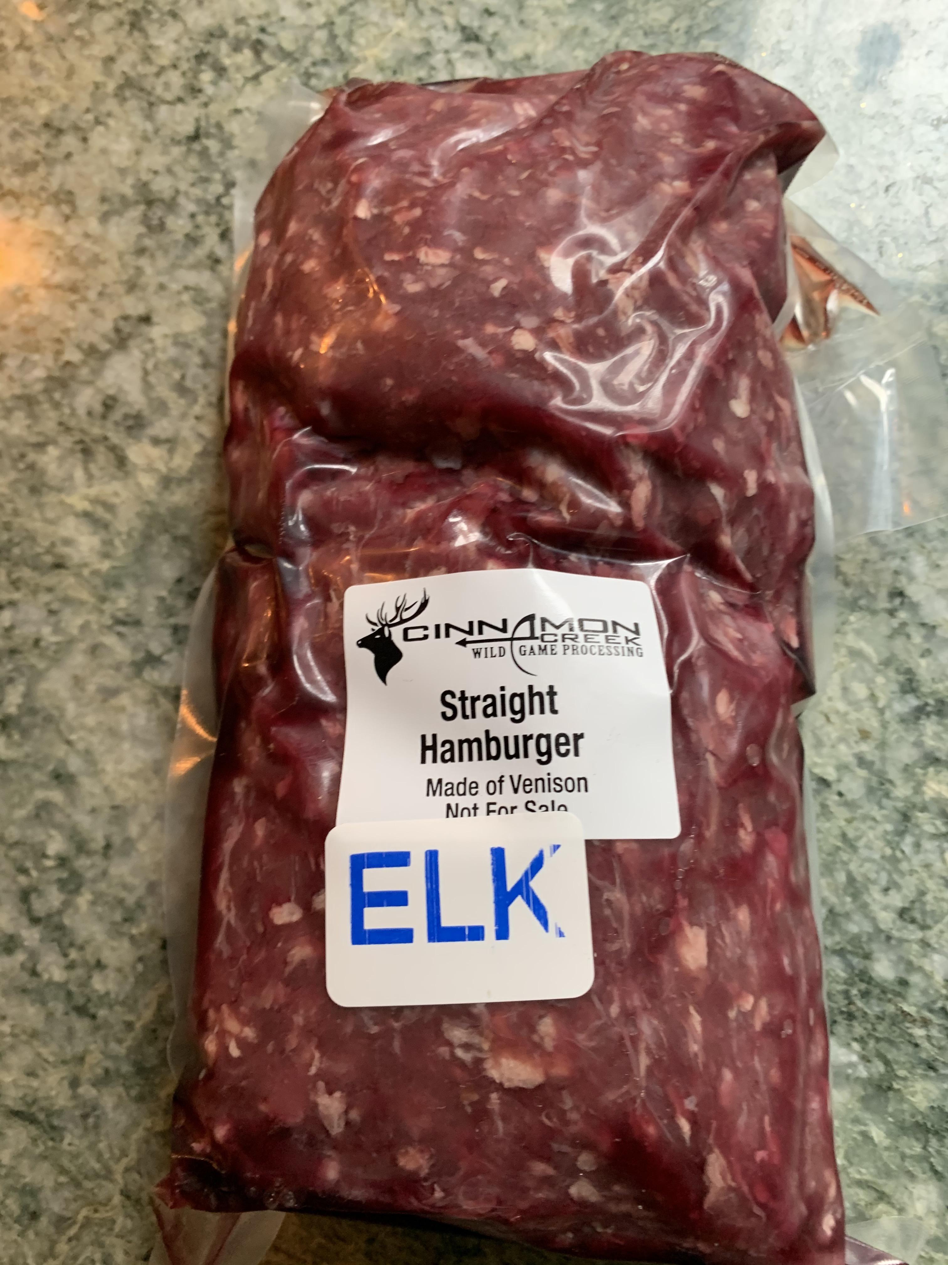 Elk Burger.jpg