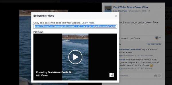FBemdbedvideo.jpg