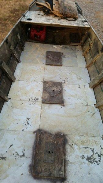 Floor Mounts.jpg