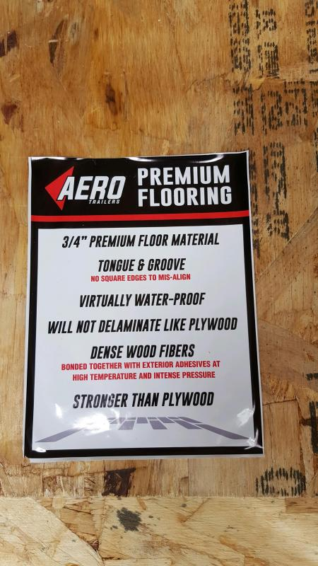 Flooring Tag.jpg