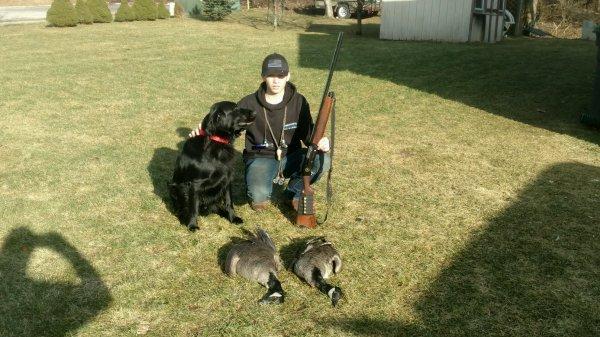 Goose hunting.jpg