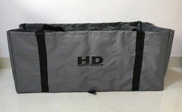 HD Bags.jpg