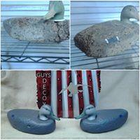 herters cork repair.jpg