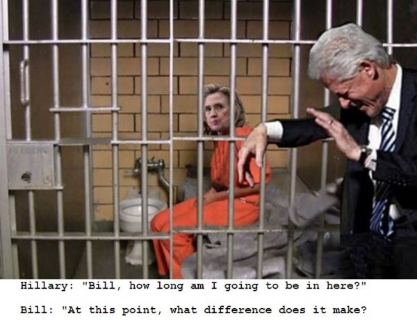 hill-bill-in-jail[1].jpg