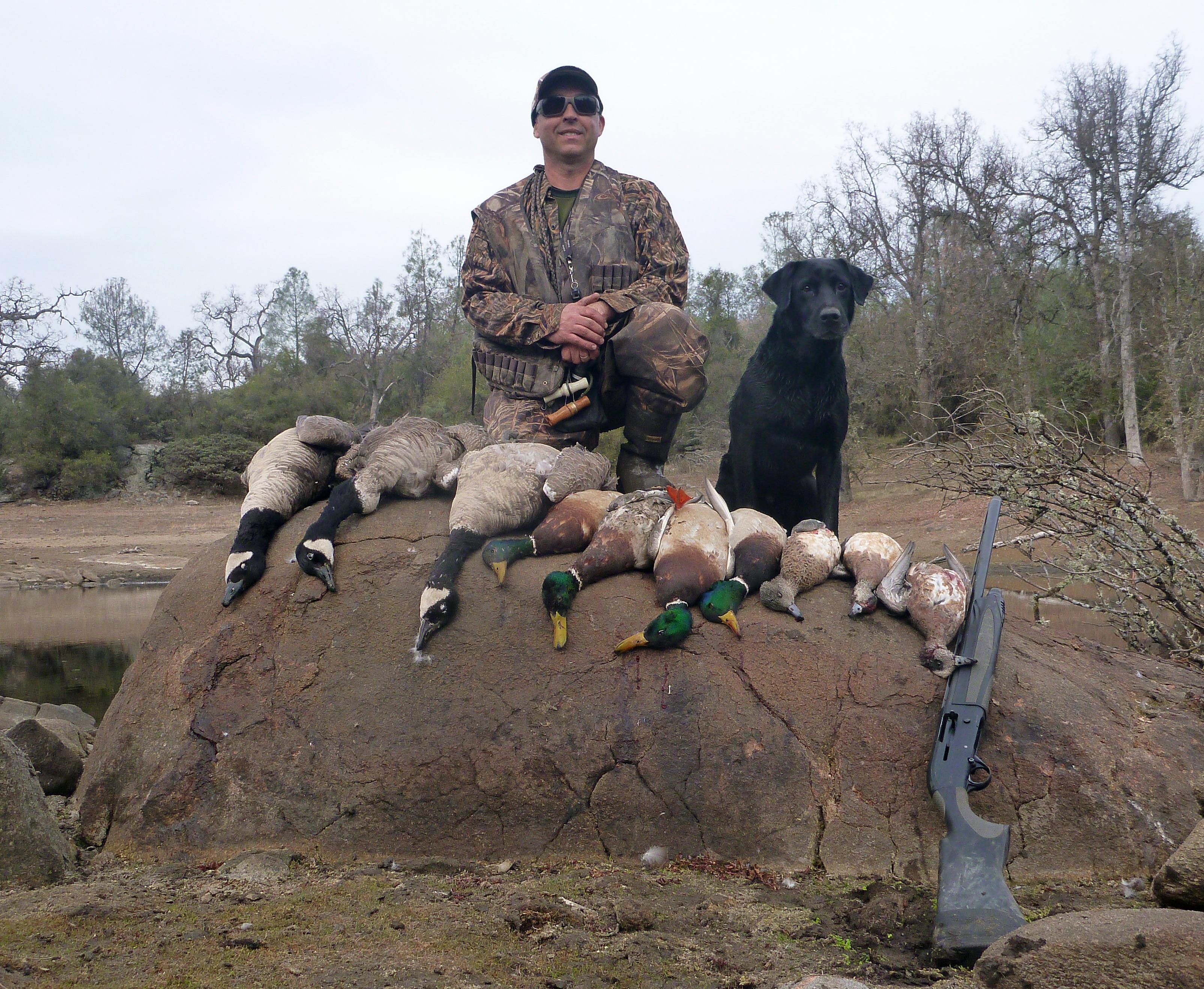 Hunting-1-26-14.jpg