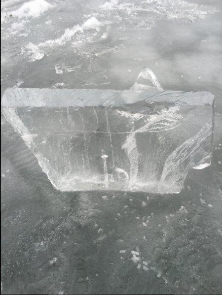 ice slab.JPG