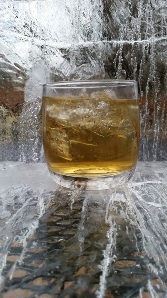 iced scotch.JPG
