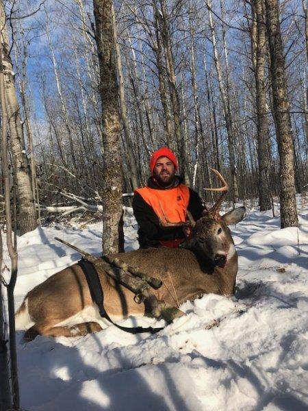 Jake deer 2017.jpg