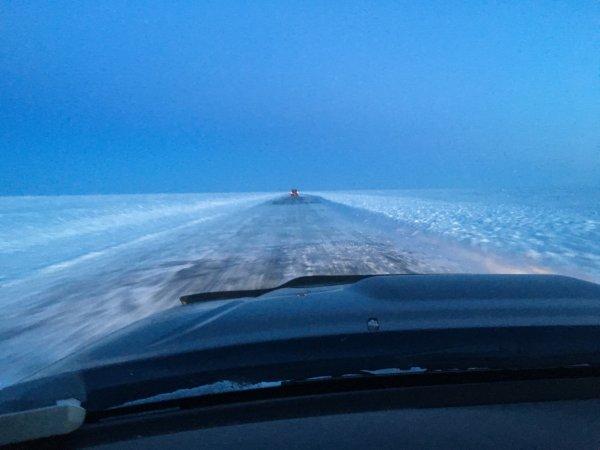 lake driving.JPG
