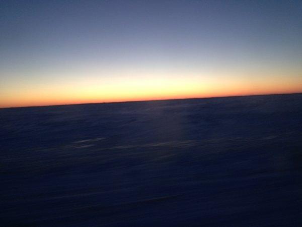 lotw sunset.JPG
