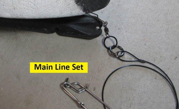 Main Line Set.jpg