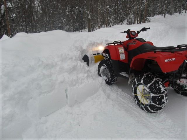 march_snow.JPG