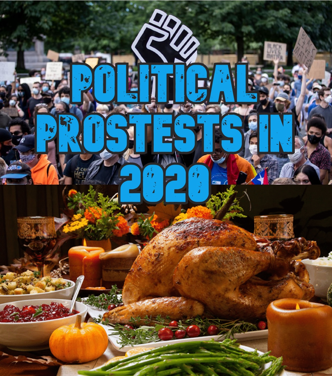 Political protests in 2020.jpg