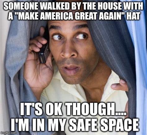 safe place.jpg