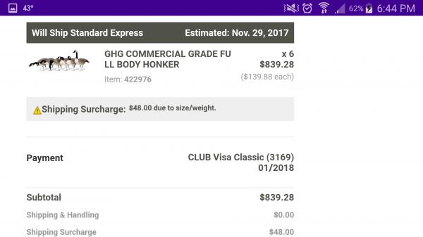 Screenshot_2017-11-20-18-44-30.png