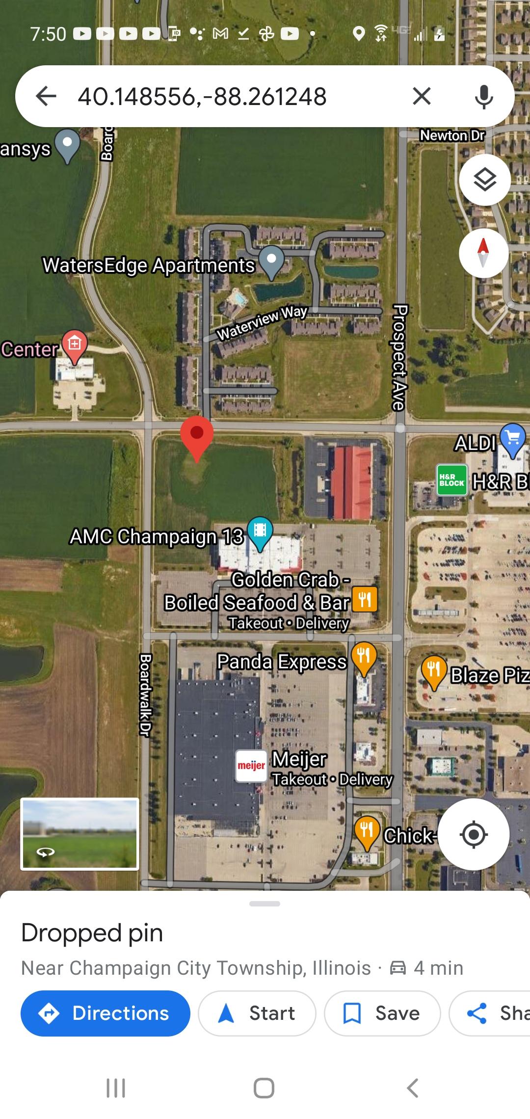 Screenshot_20210307-075048_Maps.jpg