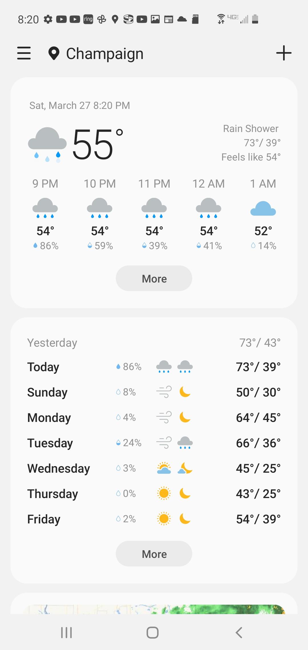 Screenshot_20210327-202050_Weather.jpg