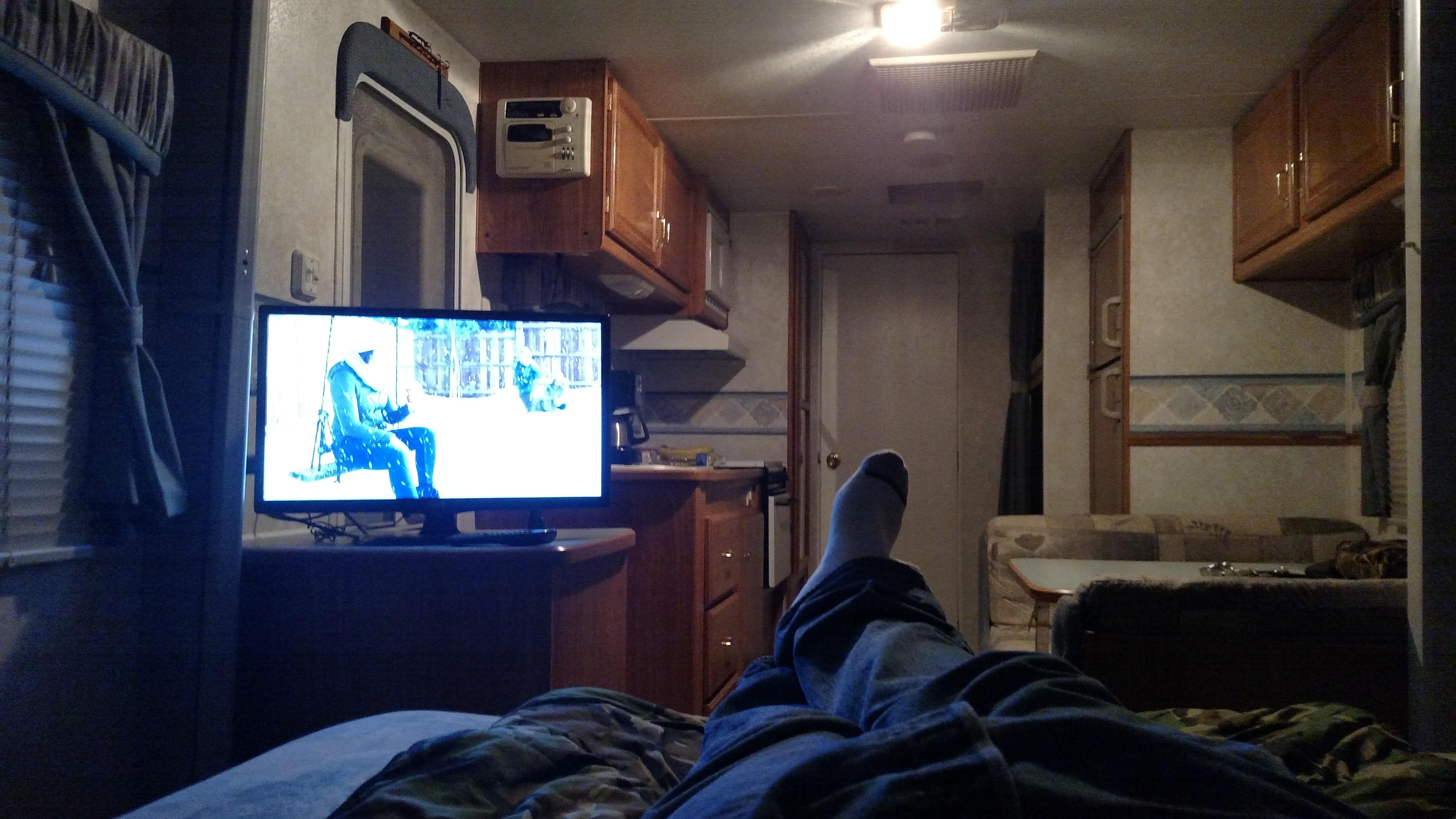 Steve's trailer.jpg